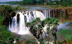 Africa_Nature_1920x1440_HD_Wallpapers_Pack_1-6_Blue_Nile_Falls_Ethiopia