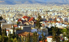 athens_greece_city_building_717_1280x720