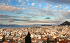 hd-acropolis-panorama-01