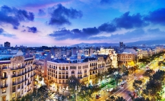 Barcelona-Spain-Makeup-School