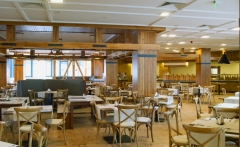 BIG_Hotel-Rila-Borovets-Reastaurant-Les-Arc-1_14748801251011