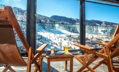 BIG_Hotel-Rila-The-Terrace-Lounge3_14748801251011