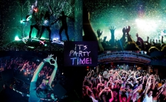 BIG_collage__it_s_party_time__by_luzimex-d5wis3v_14748804751011.png