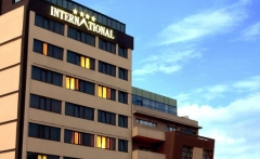 hotel-international-bucharest