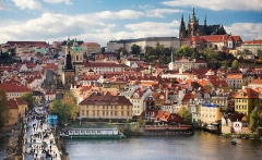 Hradcany-Prague-Czech-Republic-Europe-EU