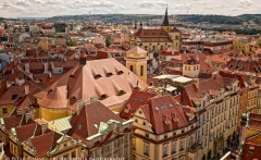 prague-rooftops-old-town-01