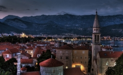 budva__the_old_city__by_inbrainstorm