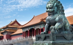 forbidden-city-beijing-china-landscape-wallpaper-pictures-download-free-for-desktop-background
