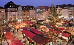 1363_1_prague_christmasmarket