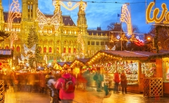 ChristmasMarketsAustriaBavaria_Vienna_Hero01