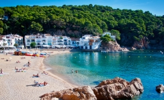 beaches-of-Costa-Brava-Spain