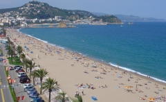 costa-brava-package-holidays-spanish-grand-prix