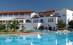 greece-evia-beach-hotel