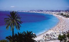 Top_ten_Cote_dA_Nice_coast