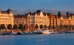 Geneva-Switzerland1