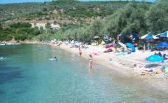 Nea-Anchialos-The-Biggest-Tourist-Resorts-in-Greek