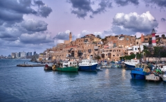 OLD_JAFFA_PORT