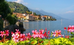 lake-como-world-hd-wallpaper-1920x1080-8693