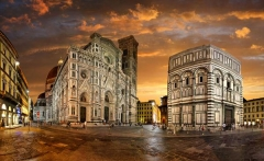 BIG_600_florence-cathedral_146488448862864