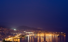 kavala-by-night1