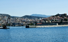 Kavala_Greece_01