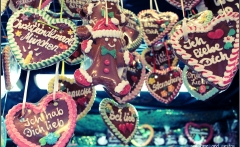 Munich-Christmas-Cookies