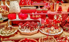 Munich-Christmas-Markets-Germany-decorations
