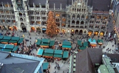 munich_markets_above