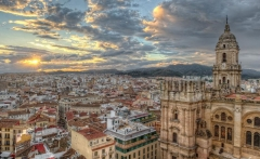 malaga_spain_dm_highlight_jewishandalusia_south_03