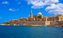 malta-lebanon-high-resolution-wallpaper