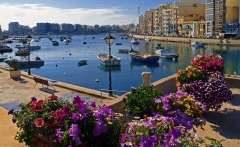 st-julians-malta-hd-wallpaper