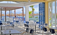 messonghi-beach-facilities-091