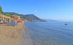 messonghi-beach-facilities-121