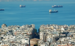 Beautiful-view-the-city-of-thessaloniki-greece-1600x1063