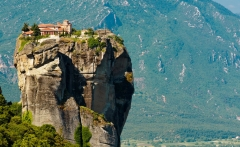 meteora-greece-mountaintop-monastery