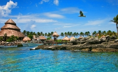 riviera_maya_splash