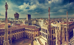 Top-historical-sites-of-Milan2-1