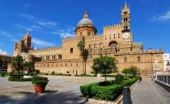 hotel-palermo-cathedral