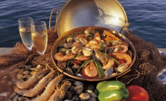 Cataplana-Photo-Credit-to-Regiao-Turismo-do-Algarve