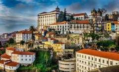 Establishing-Retirement-Residency-In-Portugal