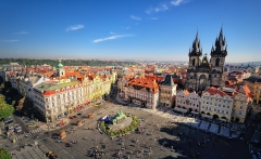 1696129-4288x2848-View-of-Prague-Astronomical-Clock-on-Old-Town-Hall-Tower-Prague