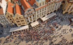 taken-from-the-clock-tower-in-the-middle-of-town-square-prague-czech-republic