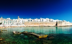 ancientcoasts-panorama-puglia-monopoli-1