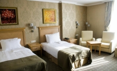Silverside-Hotel-Corlu-photos-Room (3)