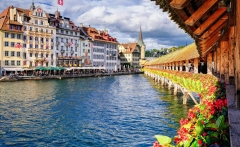 11-things-you-should-do-before-moving-to-switzerland