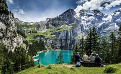 lets-travel-to-switzerland-with-frederic-huber-6