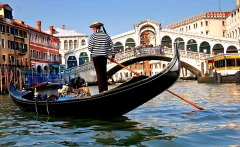 All-destination-Venecia_001