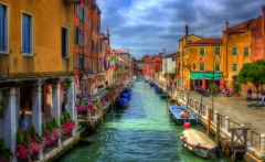 Venice-summer-hd-wallpaper1