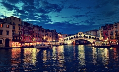 venice-italy-hd-wallpaper-2