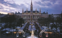 Vienna-City-Hall©-ANTO_Popp-G.